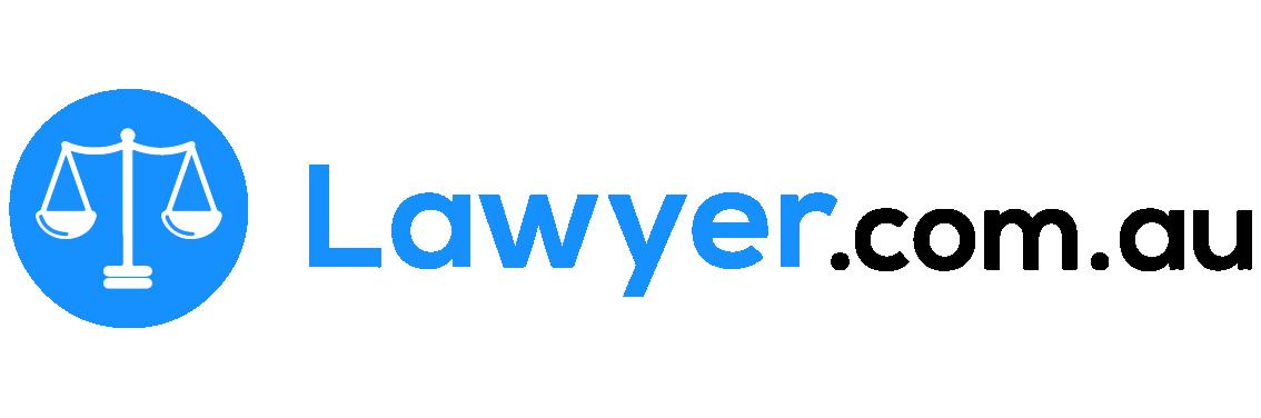 Lawyer.com.au